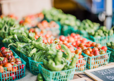 produce-30
