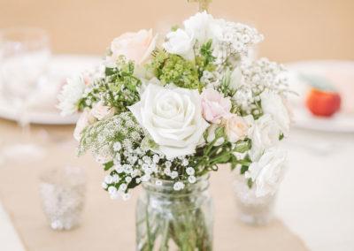 jeremy-wong-weddings-661928-unsplash
