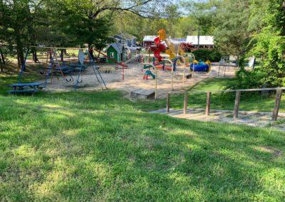 oak-tree-lodge-facilities-IMG_0194