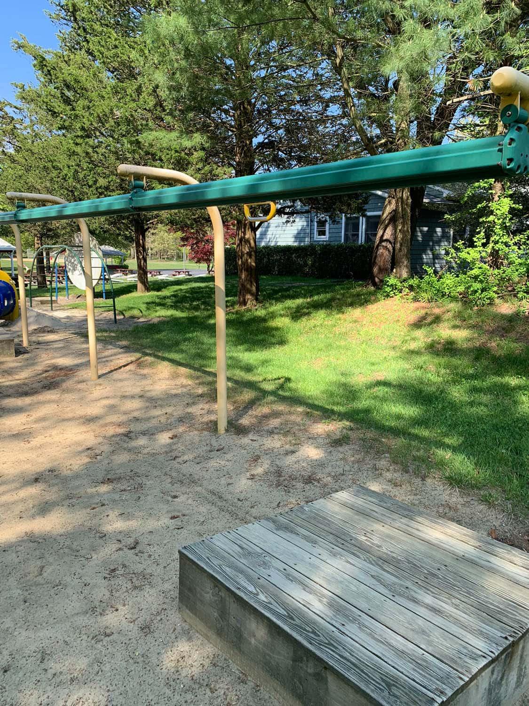 oak-tree-lodge-facilities-IMG_0195