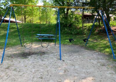 oak-tree-lodge-facilities-IMG_0196