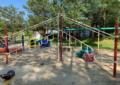 oak-tree-lodge-facilities-IMG_0197
