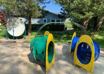 oak-tree-lodge-facilities-IMG_0200