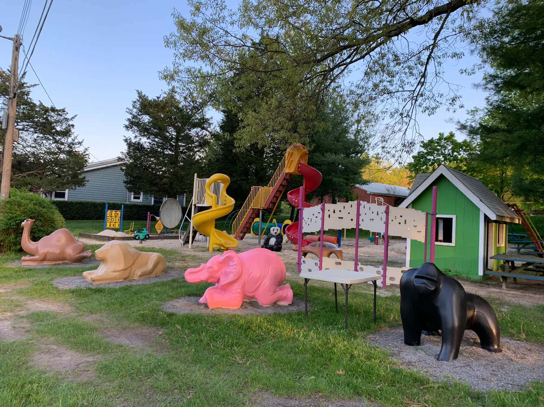 oak-tree-lodge-facilities-IMG_0216