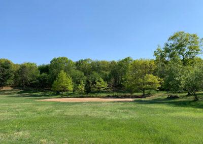 oak-tree-lodge-hilltop-img-IMG_0184