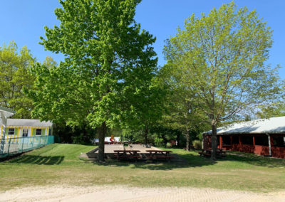 oak-tree-lodge-hilltop-img-IMG_0192
