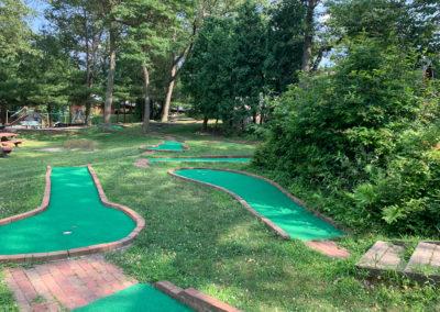 mini-golf1