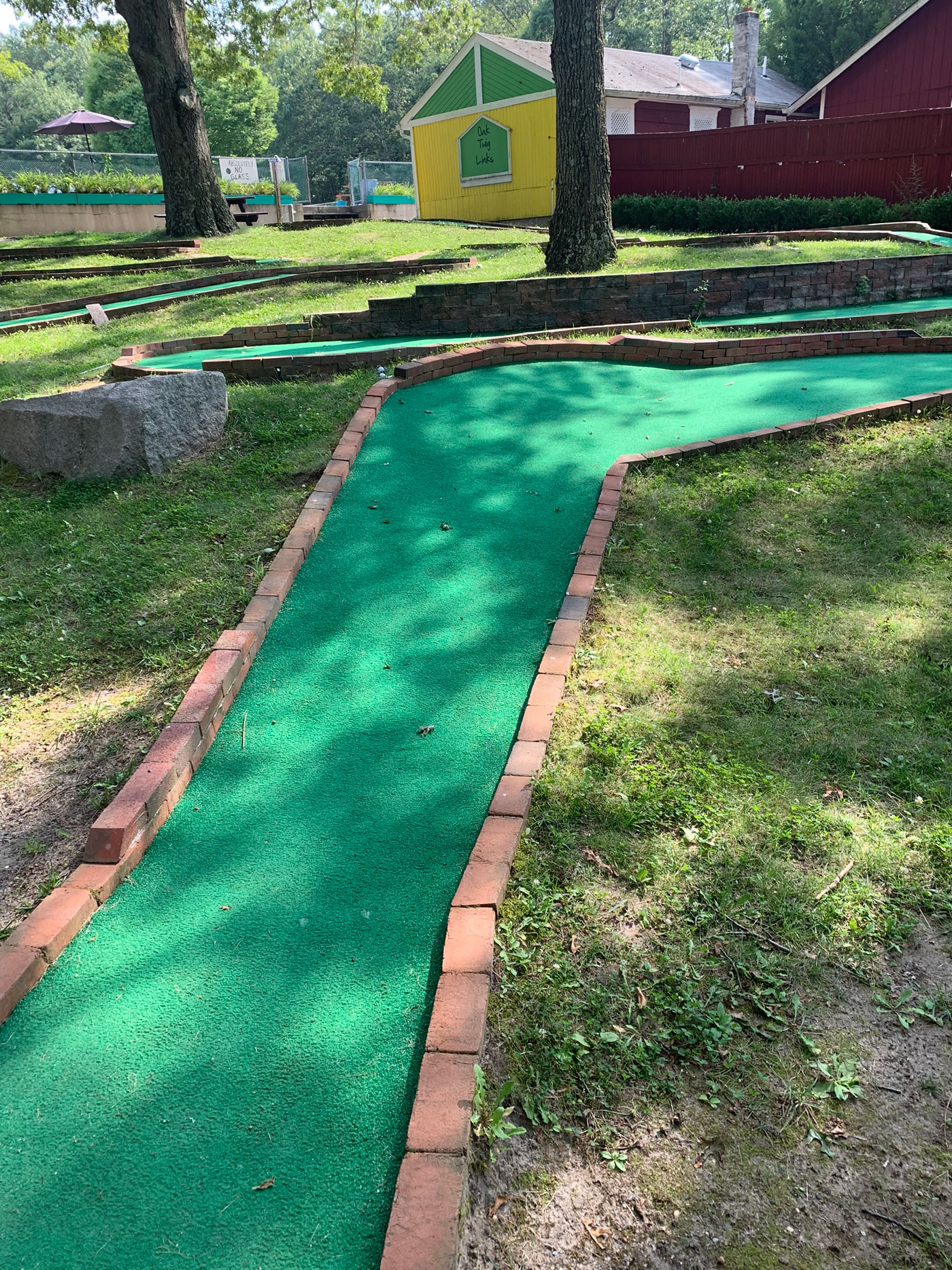 mini-golf3